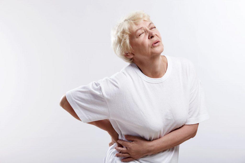 Медикаментозний панкреатит: основні симптоми,