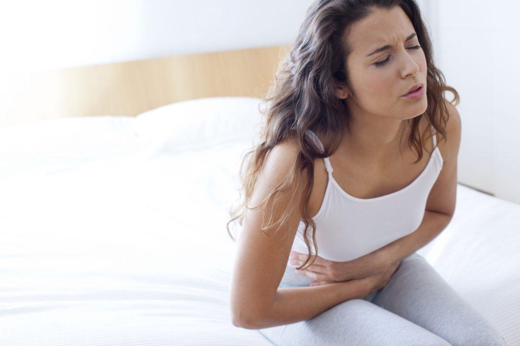 Панкреатит при вагітності: причини захворювання, основні симптоми, лікування і профілактика