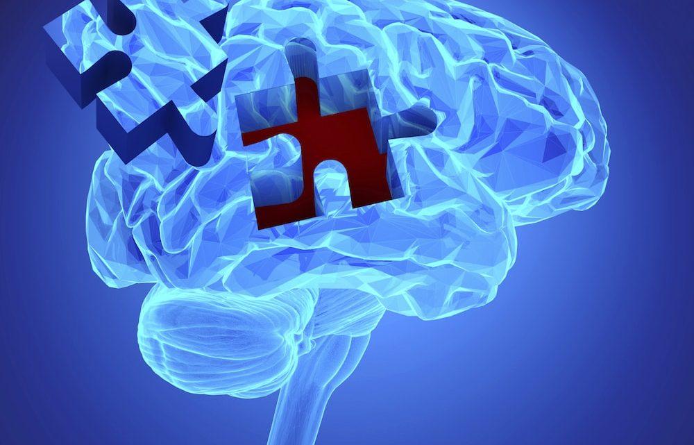 Травматична енцефалопатія: причини захворювання, основні симптоми, лікування і профілактика