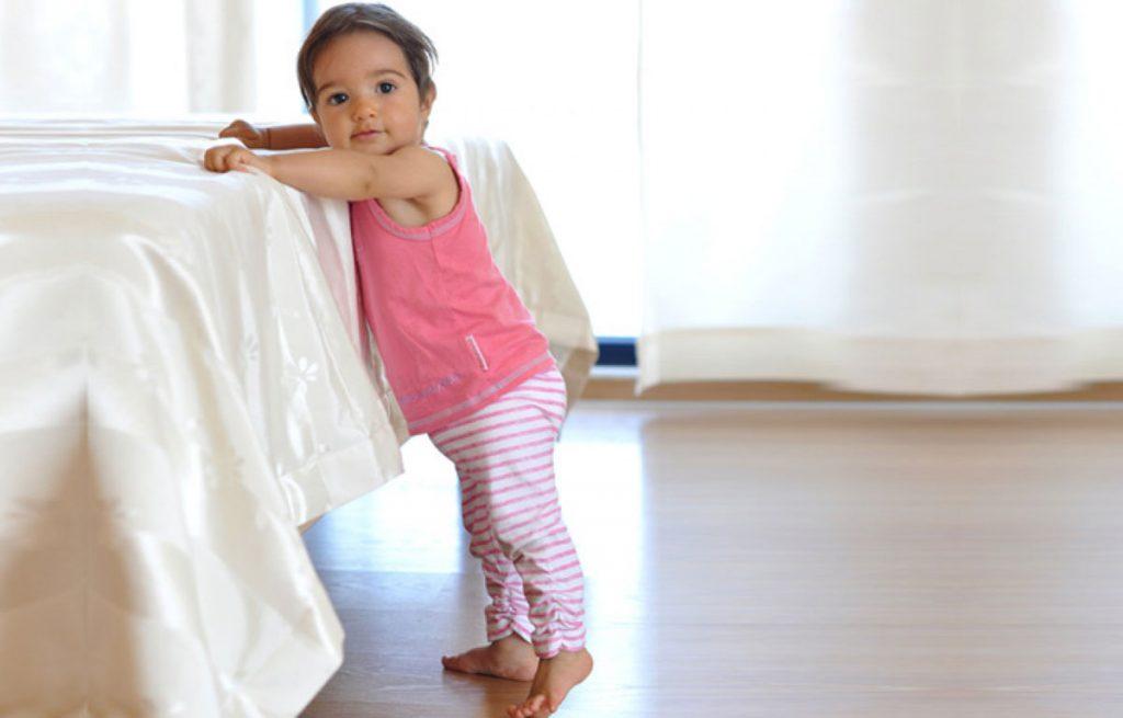 Названі корисні ритуали, які калічать дітей