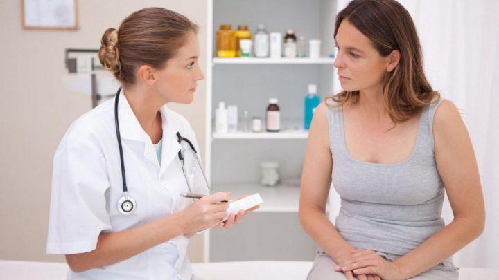 Цервіцит: причини захворювання, основні симптоми, лікування і профілактика