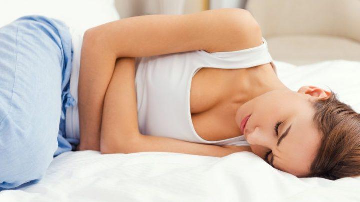 Ектропіон шийки матки: причини захворювання, основні симптоми, лікування і профілактика
