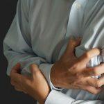 Вазоспастична стенокардія (стенокардія Принцметала): причини захворювання, основні симптоми, лікування і профілактика