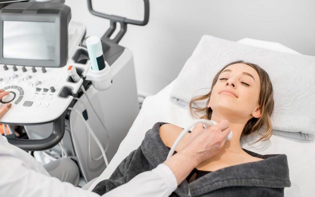 Тиреотоксикоз: причини захворювання, основні симптоми, лікування і профілактика