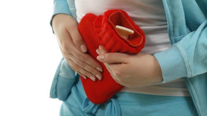 Ентероколіт: причини захворювання, основні симптоми, лікування і профілактика