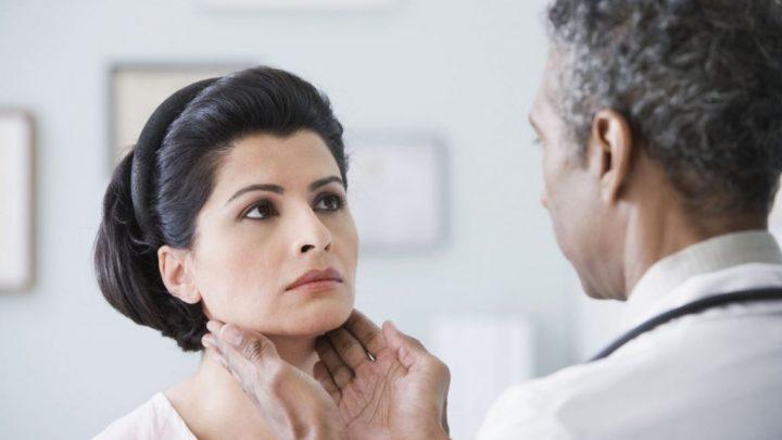 Синдром Нельсона: причини захворювання, основні симптоми, лікування і профілактика