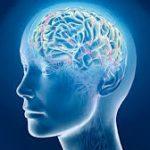 Факоматози: причини захворювання, основні симптоми, лікування і профілактика
