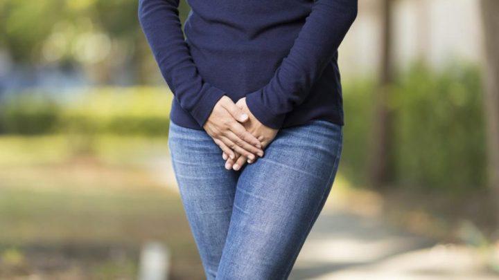 Ектопія шийки матки або псевдоерозія: причини захворювання, основні симптоми, лікування і профілактика