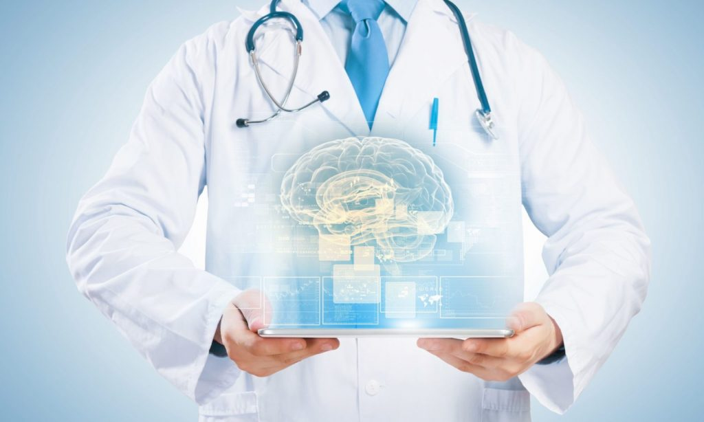 Діабетична енцефалопатія: причини захворювання, основні симптоми, лікування і профілактика
