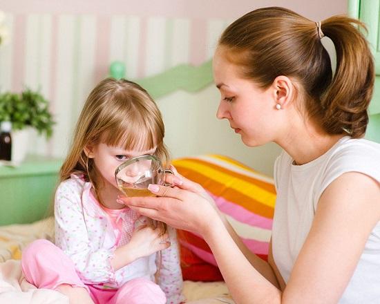 Синдром Картагенера: причини захворювання, основні симптоми, лікування і профілактика