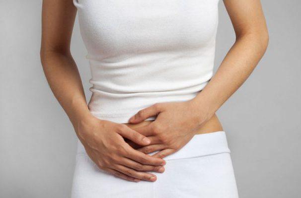 Тениаринхоз: причини захворювання, основні симптоми, лікування і профілактика