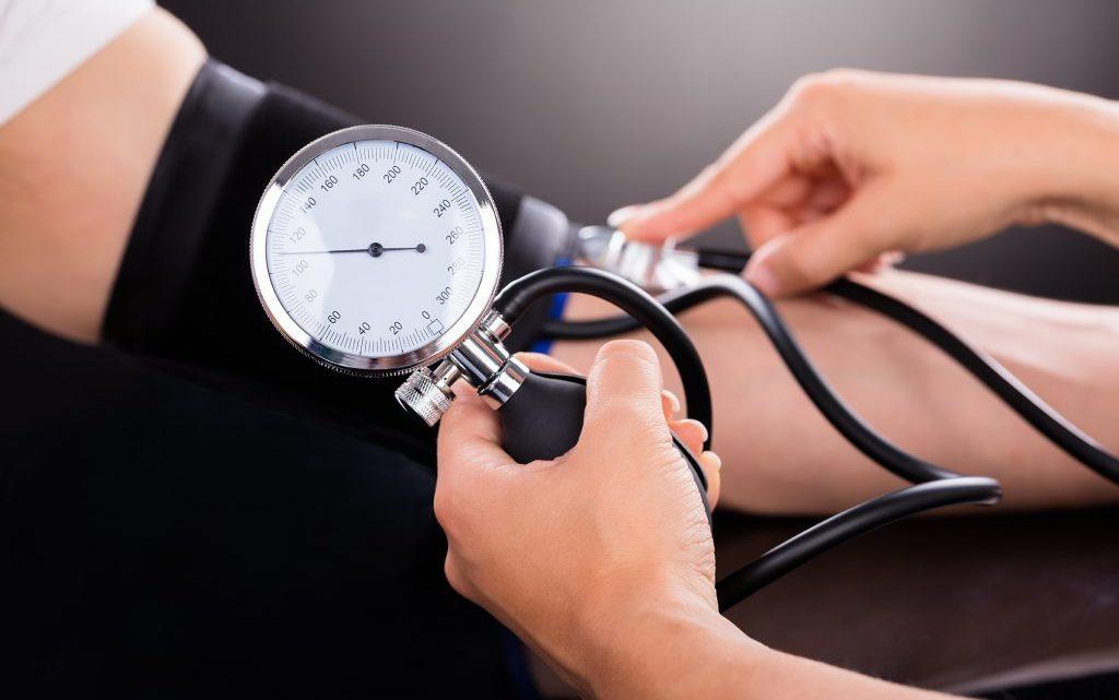 Гіпертензивна енцефалопатія: причини захворювання, основні симптоми, лікування і профілактика