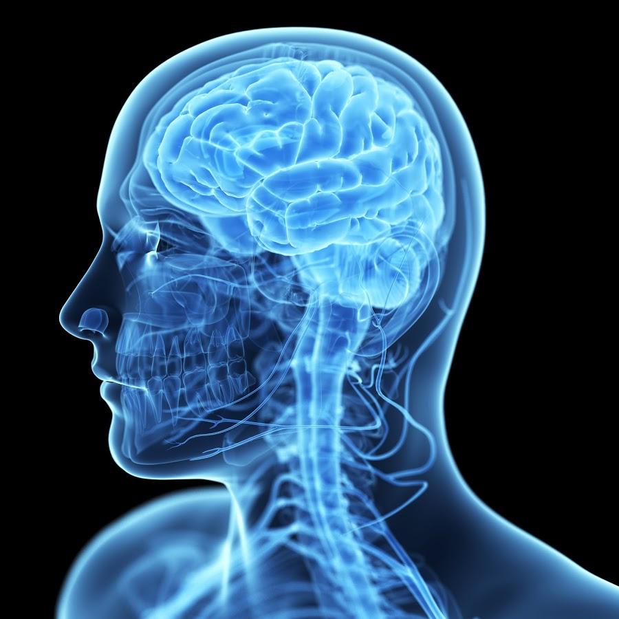 Рання миоклоническая енцефалопатія