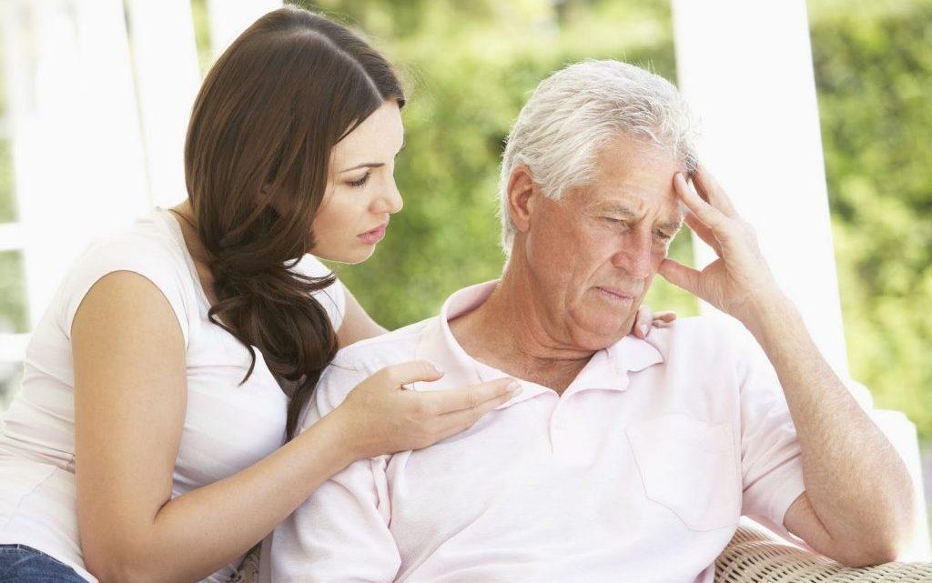 Синдром Ротора: причини захворювання, основні симптоми, лікування і профілактика