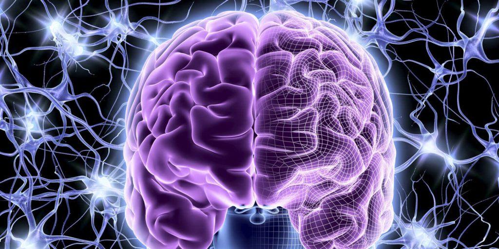 Гіпертонічна енцефалопатія: причини захворювання, основні симптоми, лікування і профілактика