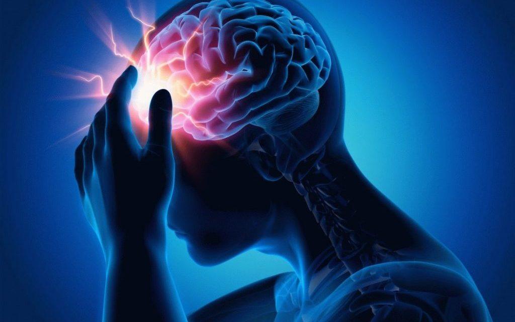 Рання миоклоническая енцефалопатія: причини захворювання, основні симптоми, лікування і профілактика