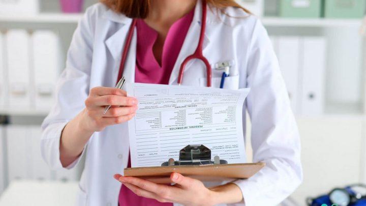 Променевої ентероколіт: причини захворювання, основні симптоми, лікування і профілактика