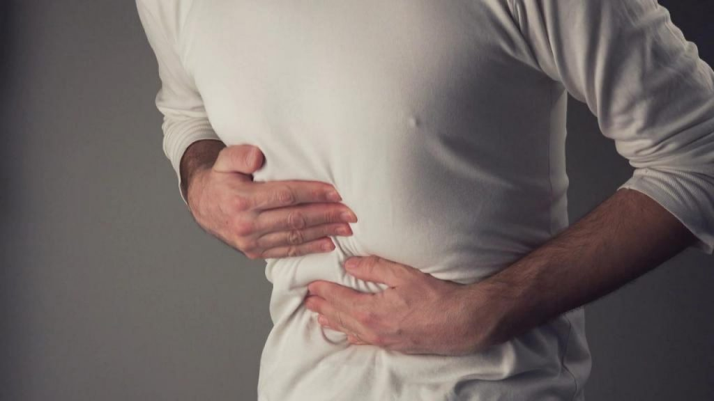 Хронічний ентероколіт: причини захворювання, основні симптоми, лікування і профілактика