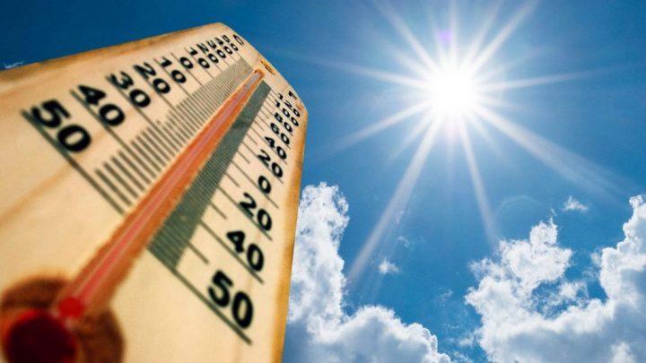 Сонячний удар: перша допомога і поради