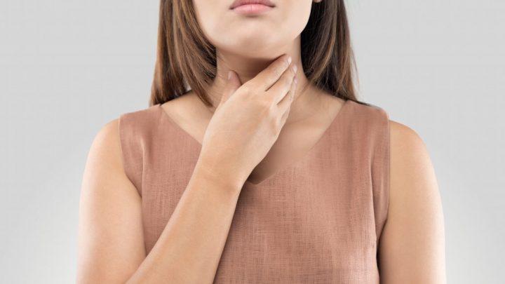 Печія: причини виникнення та як позбутися в домашніх умовах