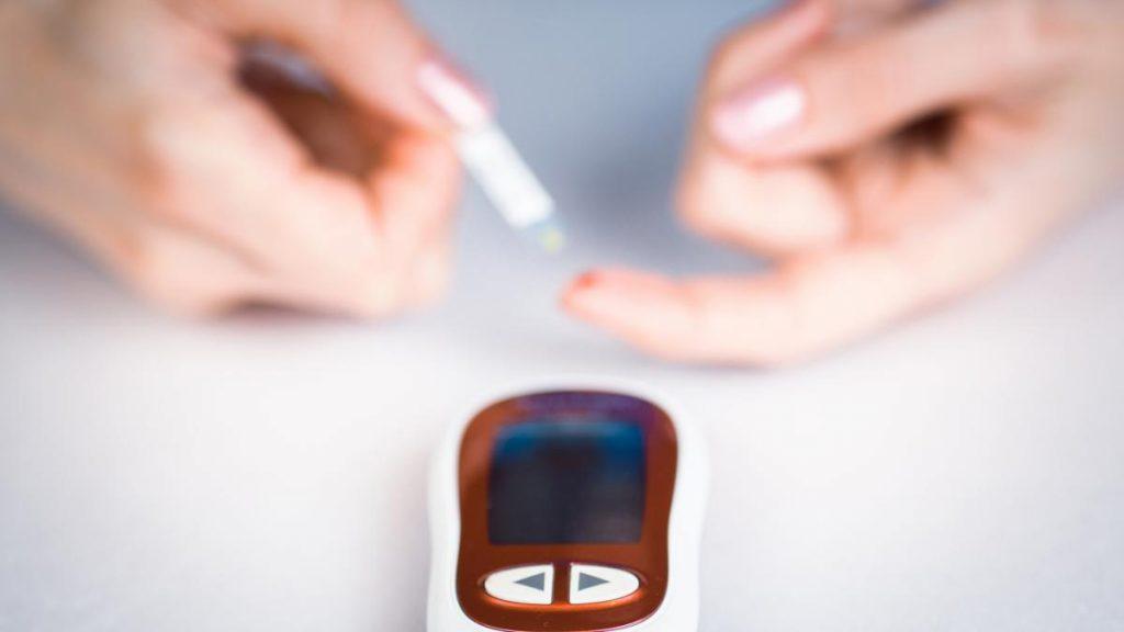 Діабет: захисти свою родину