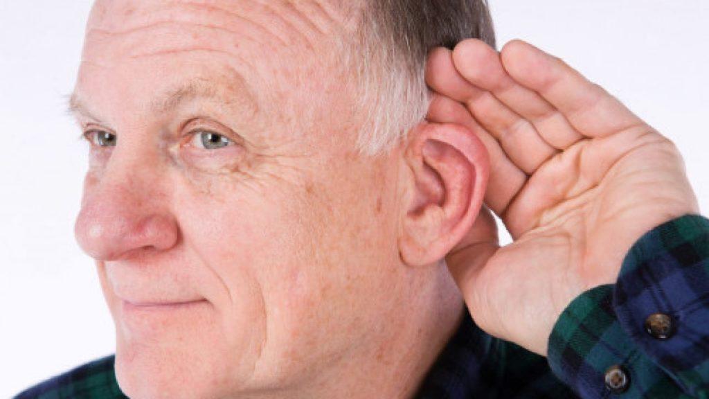 Втрата слуху в молодості: причини і вирішення проблеми
