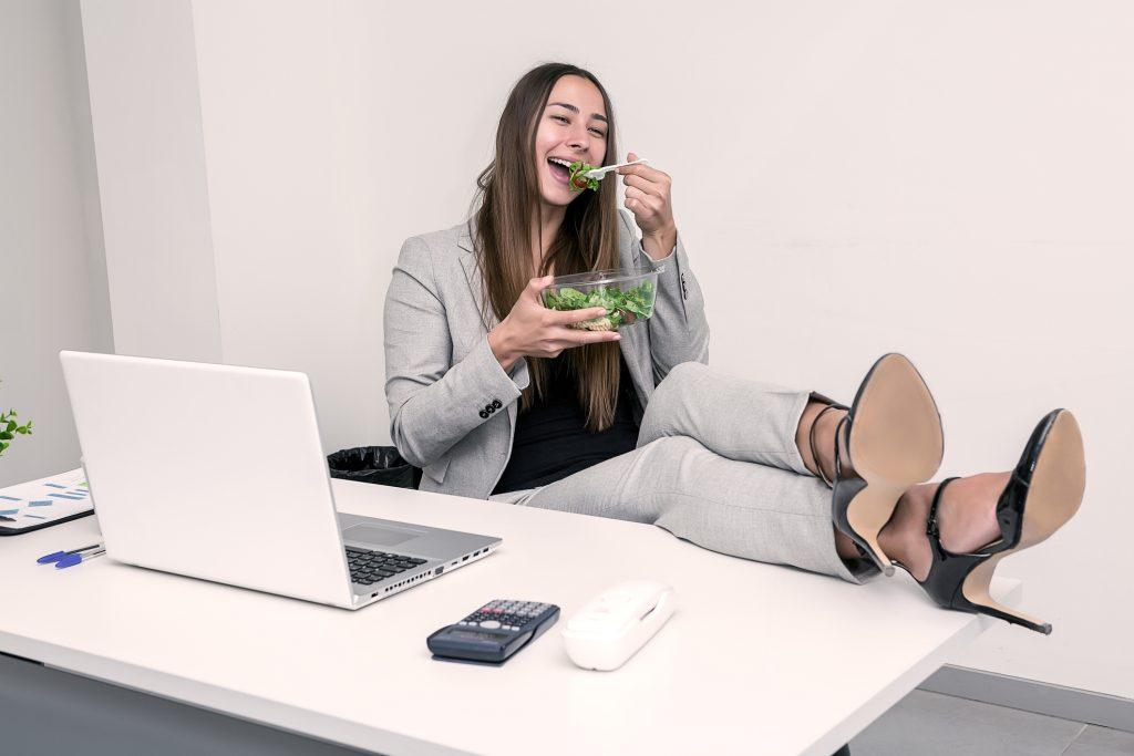 Як знизити рівень холестерину без ліків