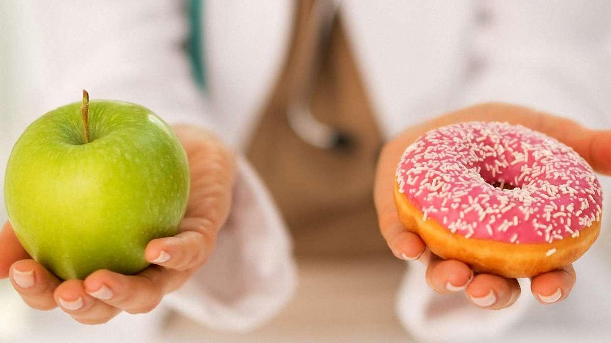 Як уникнути цукрового діабету - профілактика хвороби
