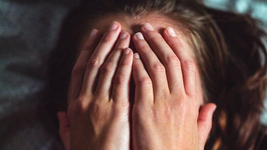 """Що таке """"стрес"""" і чи може він бути корисним?"""