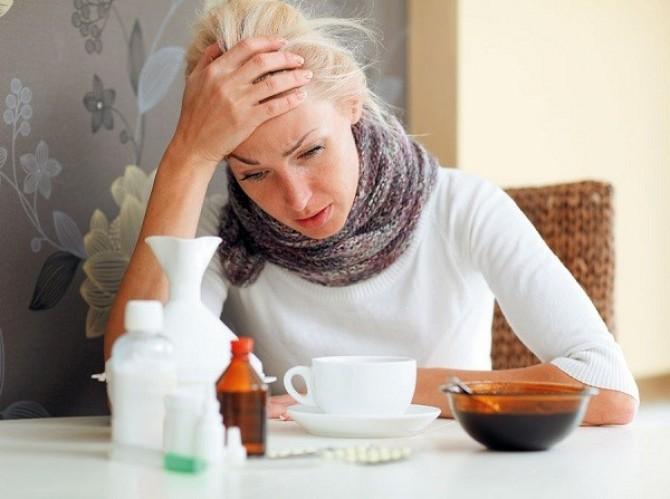 Яких захворювань слід остерігатися влітку?