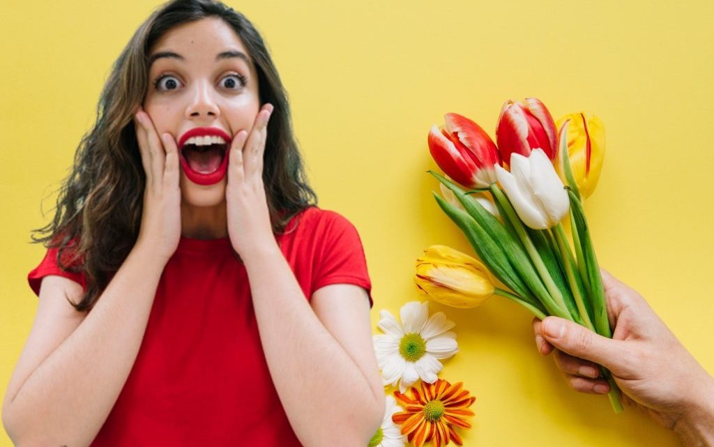 Як боротися з весняним авітамінозом?