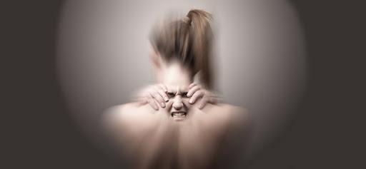 Міозит – захворювання офісних працівників