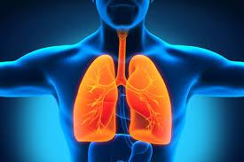 Про які захворювання може говорити задишка?