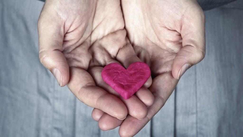 Як зберегти здоров'я серця?