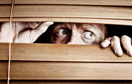Наші страхи: як боротися з фобіями?