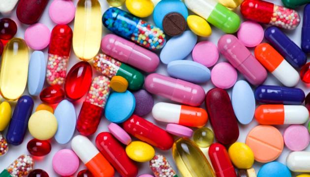Самолікування коронавируса: які препарати можуть посилити захворювання