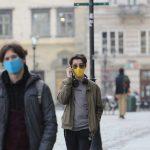 Коронавірус небезпечний і для молоді: лікар розповіла про реалії хвороби