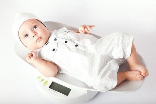 Ателектаз легенів у новонароджених: причини захворювання, основні симптоми, лікування і профілактика