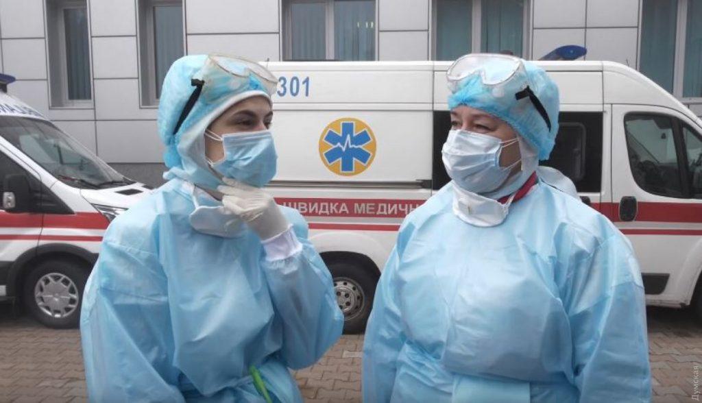 Симптоми коронавіруса змінилися: вчені зробили важливу заяву