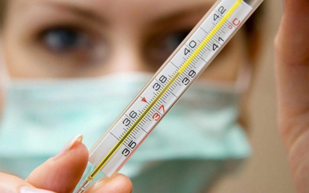 Що робити, якщо підозрюєте у себе коронавірус: інструкція