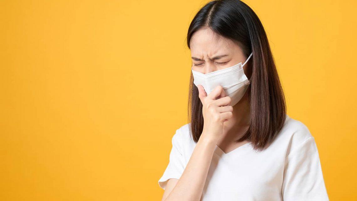 MERS коронавірус симптоми і лікування