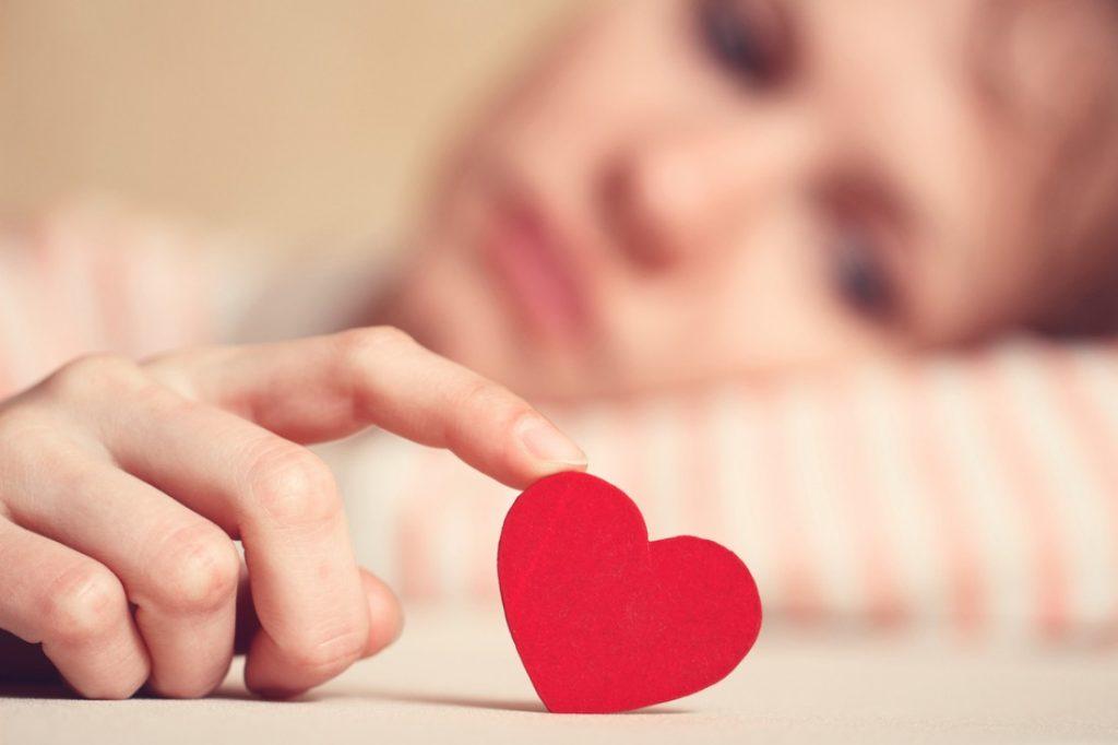 Гостре розширення серця: причини захворювання