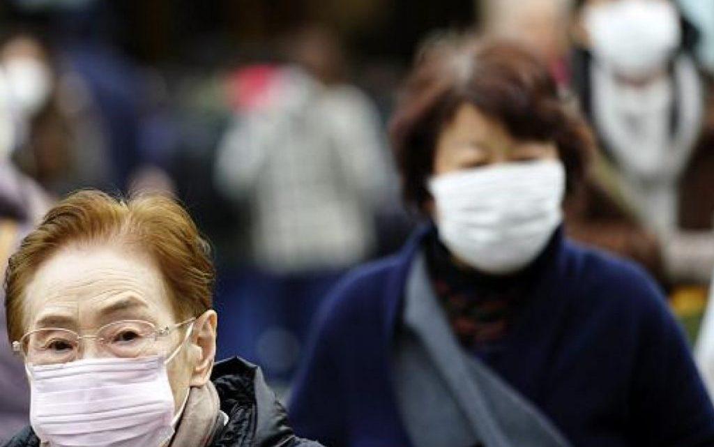 Кого вбиває коронавірус: з'явилася свіжа статистика