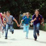 Аритмія у дітей: причини захворювання, основні симптоми, лікування і профілактика
