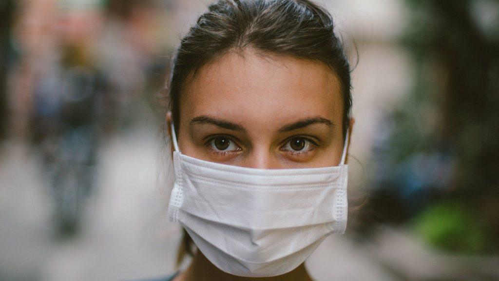 Звідки беруться коронавіруси і чому вони такі небезпечні?