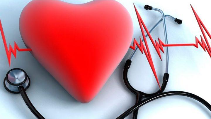 Гостре розширення серця: причини захворювання, основні симптоми, лікування і профілактика