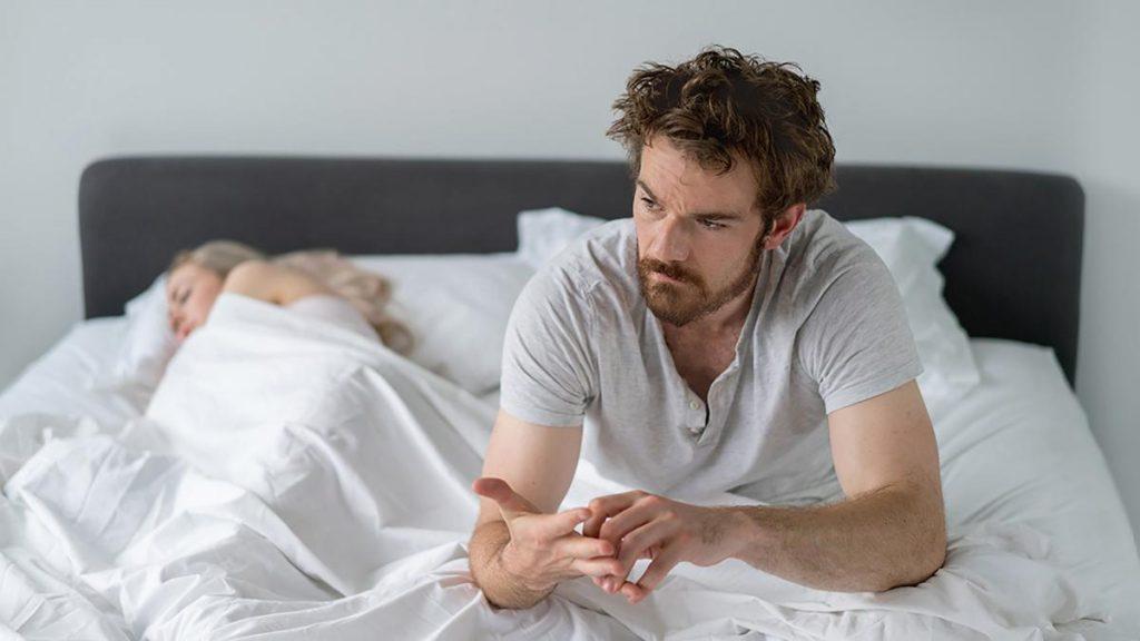 Секрети людей з міцним сном