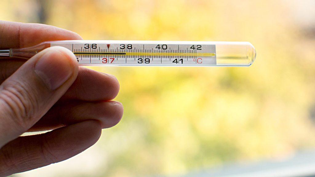 Випробування коронавірусом: як не померти від паніки