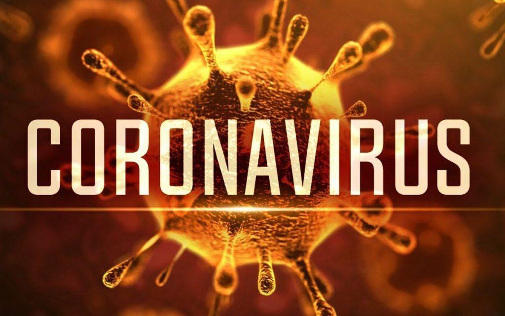 Коронавірус: що важливо знати і робити для того, щоб не захворіти