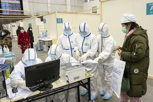 Що світ вже знає про новий коронавірус